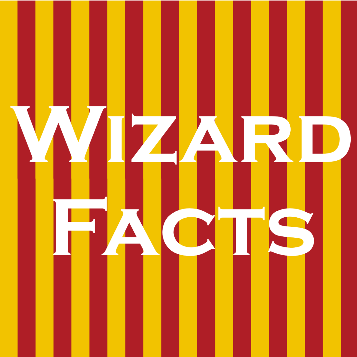 wizardfacts_card-page001.png